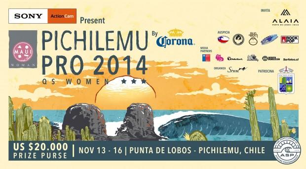 Afiche_Oficial_WQS_Pichilemu_Pro