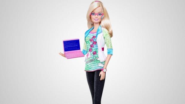 Barbie-Sistemas1-960x623