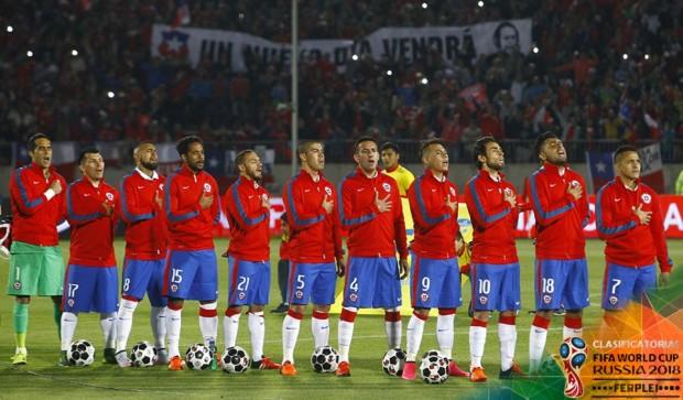 Chile-FIFA-960x623