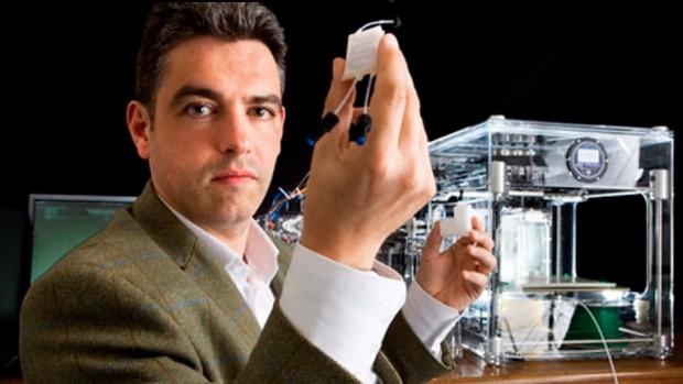 Científicos-desarrollan-robot-basado-en-impresora-3D-para-estudiar-el-origen-de-la-vida-2-960x623
