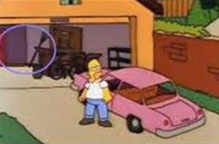 Errores-en-los-simpson-17