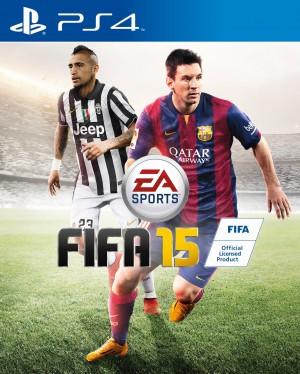 FIFA-15-Vidal