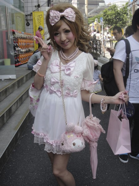 Kawaii_Fashion-448x598