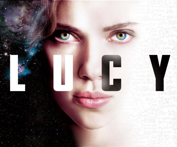 Lucy-hd-wallpaper