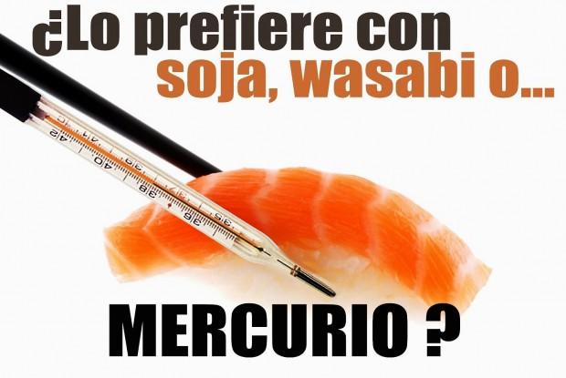 MERCURIO_en_el_pescado