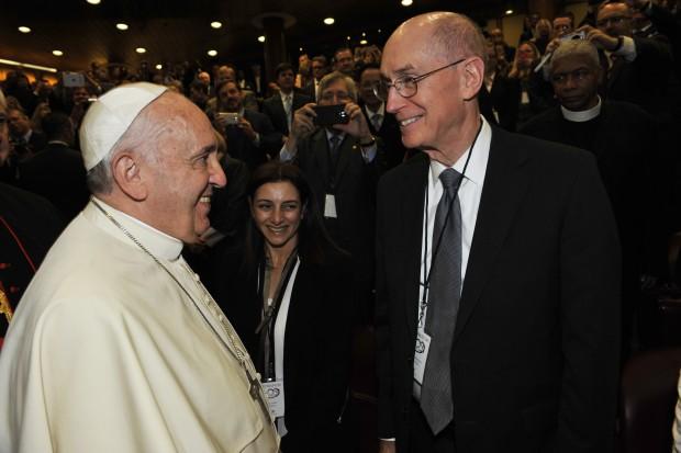 Pope_Francis_President_Eyring_Vatican.JPG1_