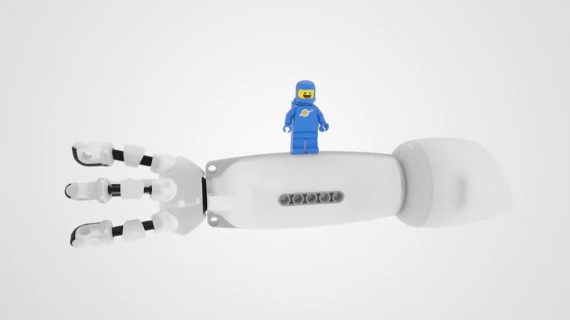 Protesis_Lego-960x623-960x623