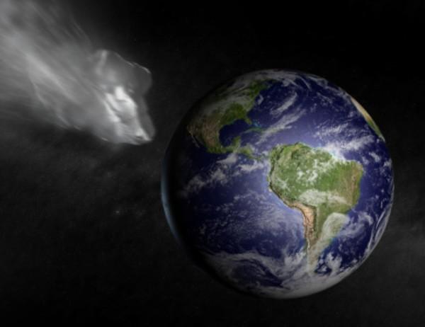 asteroid-roza