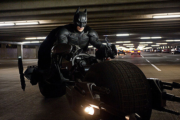 batman_104151