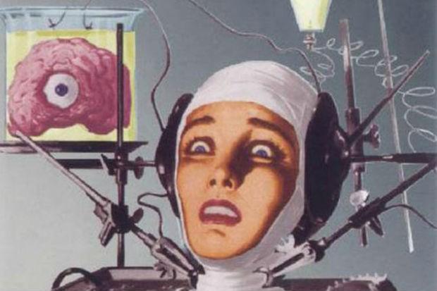 cabeza transplate