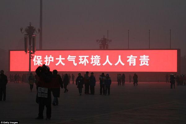 china-contaminacion-pantallas