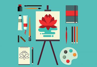 Las 10 mejores universidades del mundo para estudiar Arte y Diseño