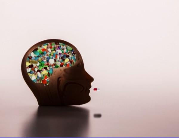 importancia-adicciones
