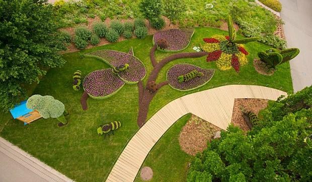 jardin-botanico10