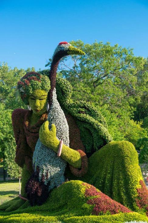 jardin-botanico13