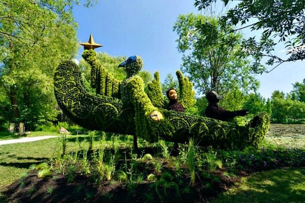 jardin-botanico14