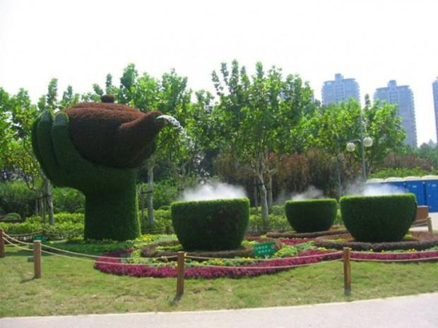 jardin-botanico2