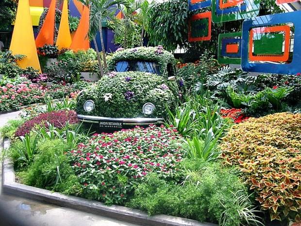 jardin-botanico4