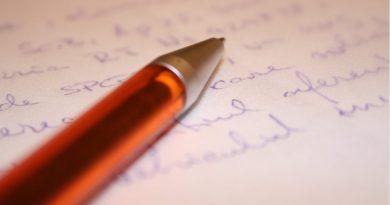 300 Dictados para mejorar la ortografía con tus hijos