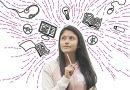 Aprender a aprender: ¿Cómo desarrollar el real potencial de aprendizaje para enfrentar desafíos y dificultades académicas en la Universidad?
