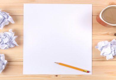 Pulsera para que las personas con Parkinson puedan escribir