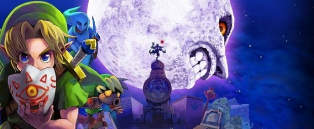 nintendo_direct_golfo_majoras_mask_3ds_y_mucho_mas_1
