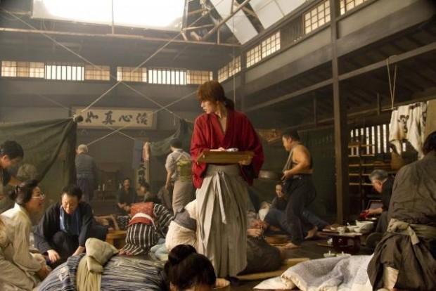 rurouni-kenshin-live-action-movie-image-01