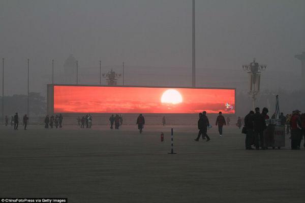 sol-pantallas-china-contaminacion