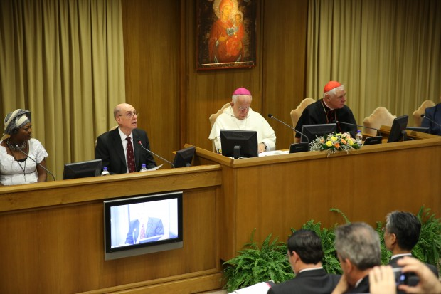 vatican-summit-18-eyring-talk