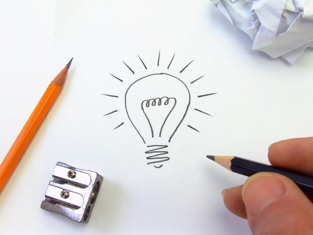 voucher-innovacion