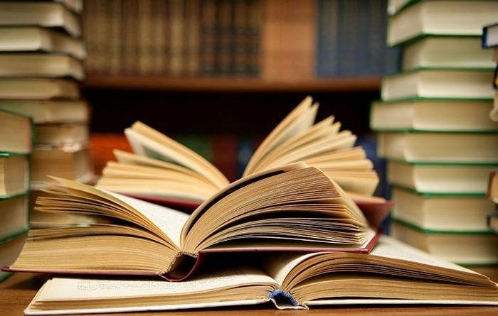 Los 10 Libros más leídos y vendidos de todos los tiempos